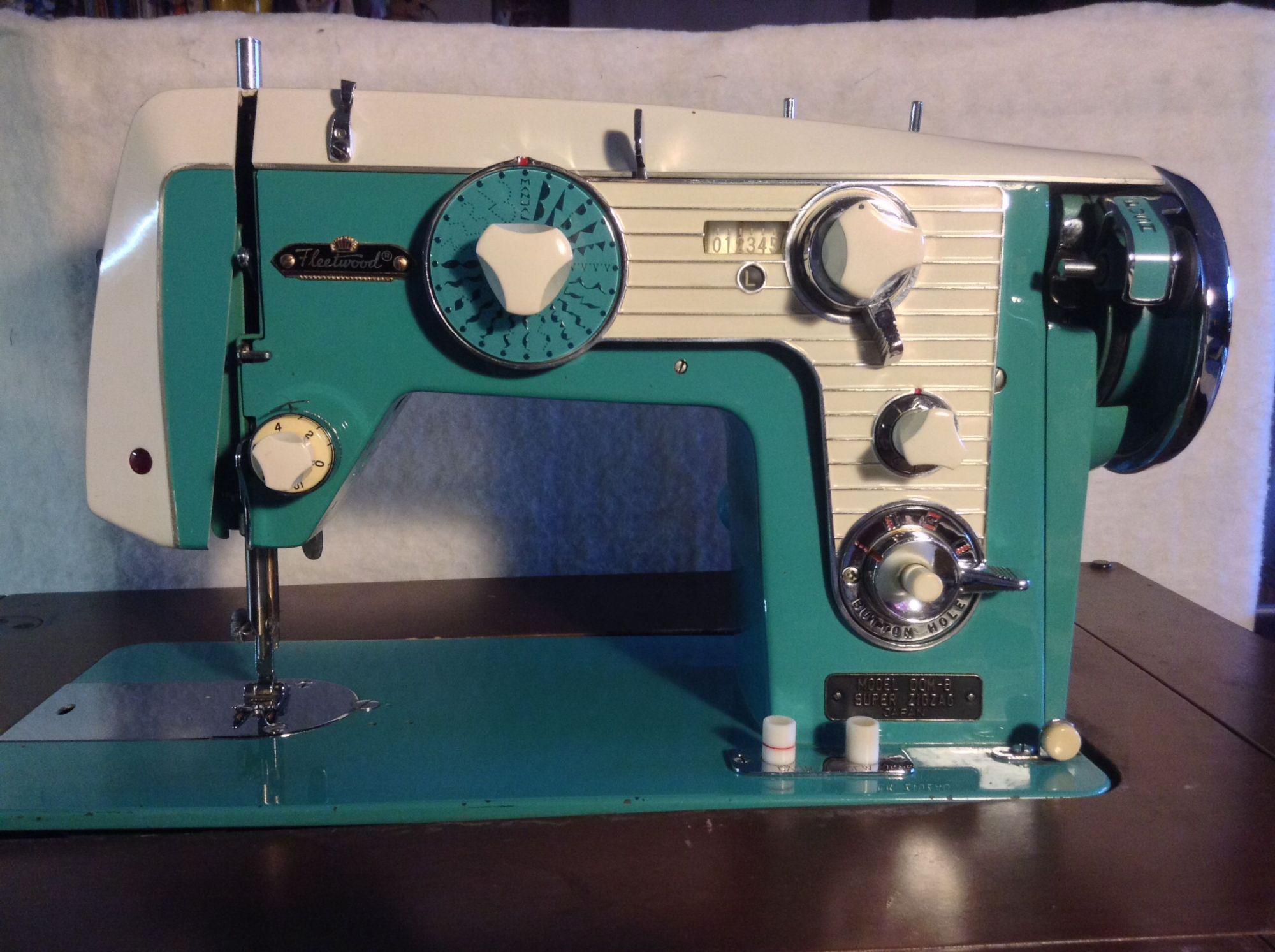 hight resolution of  singer featherweight 221 wiring diagram on singer sewing machine tension troubleshooting singer sewing machine bobbin