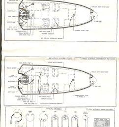 skeeter boat wiring diagram [ 821 x 1024 Pixel ]