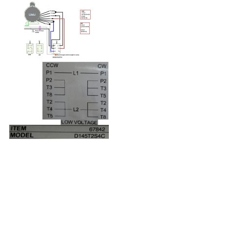 small resolution of smith electric motor wiring diagram