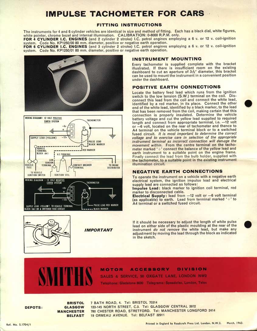 medium resolution of rev wiring diagram