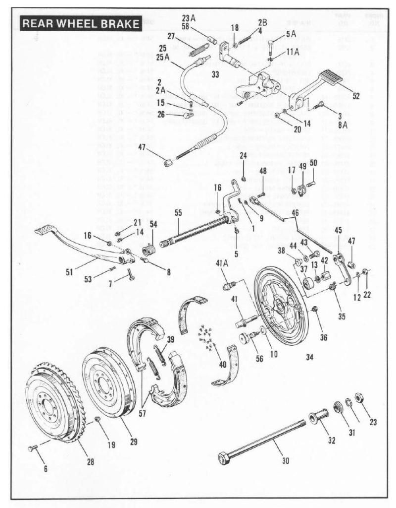 Sonnys Wheel Blaster With Air Switch Wiring Diagram