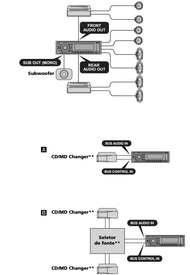 diagram i need a sony cdx gt610ui wiring diagram full