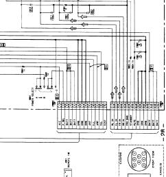 sony cdx gt54uiw wiring diagram [ 1248 x 2688 Pixel ]