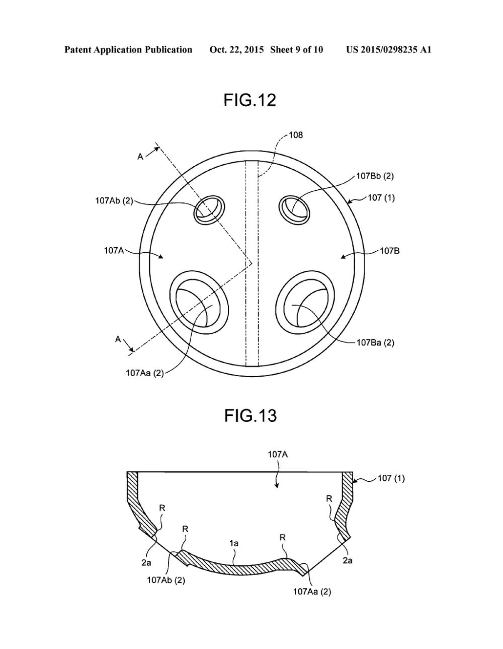 medium resolution of sony cdx gt 100 wiring harnes diagram