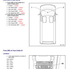 Sony Cdx Gt250mp Wiring Diagram 2008 F350 Trailer