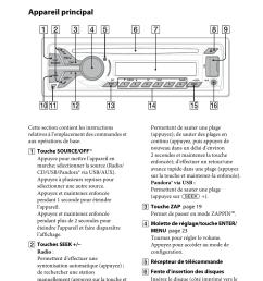 sony cdx mp40 wiring diagram [ 954 x 1352 Pixel ]