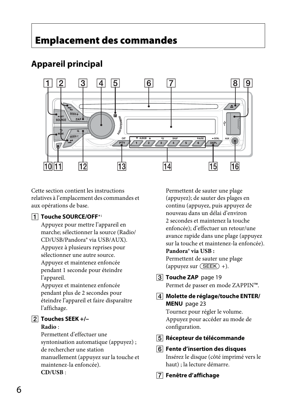 hight resolution of sony cdx mp40 wiring diagram