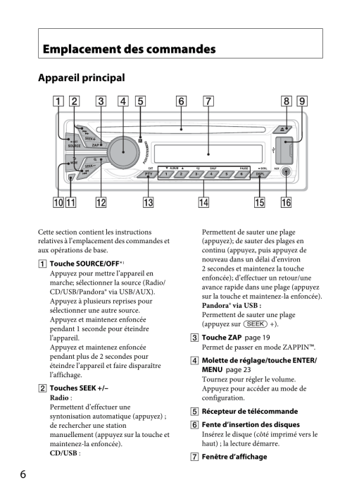 small resolution of sony cdx mp40 wiring diagram