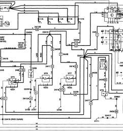 sony cdx m610 wiring diagram on sony cdx gt700hd sony receiver wiring diagram  [ 1258 x 867 Pixel ]