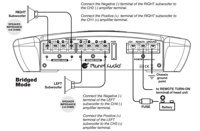diagram sony xplod amp diagram full version hd quality amp
