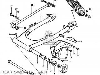 Sp370 Wiring Diagram
