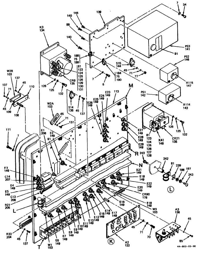 Sparkle Power Intl Ltd Switching Power Supply Wiring Diagram
