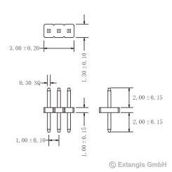 Speakercraft 3.5mm Wiring Diagram