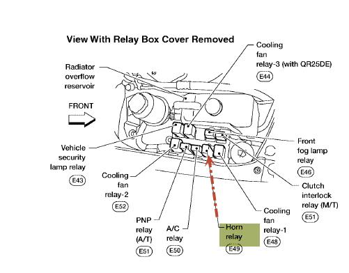 Spt Su-4010 Wiring Diagram