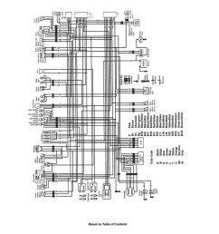 solar electric installation wiring diagram travel trailer power wiring diagram xantrex wiring diagram  [ 791 x 1024 Pixel ]