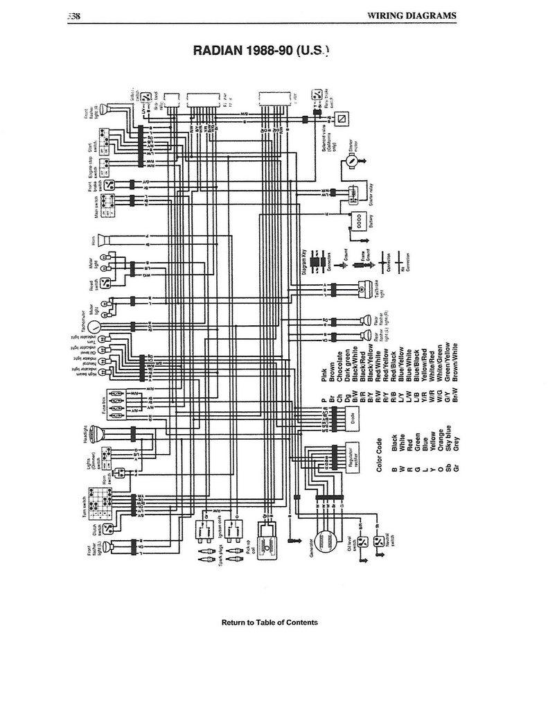 medium resolution of solar electric installation wiring diagram travel trailer power wiring diagram xantrex wiring diagram