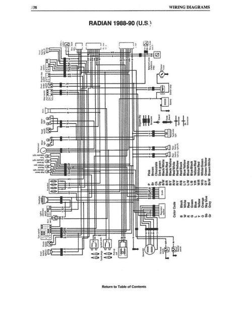 small resolution of solar electric installation wiring diagram travel trailer power wiring diagram xantrex wiring diagram