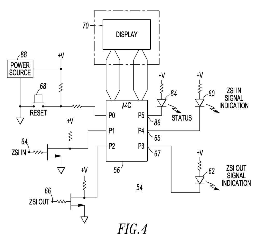 medium resolution of cutler hammer contactor wiring diagram wiring diagram forward cutler hammer contactor wiring diagram for