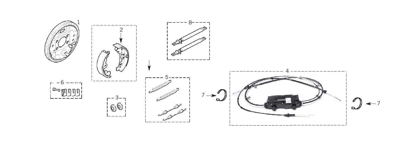 Stereo Wiring Diagram 2006 Lr3