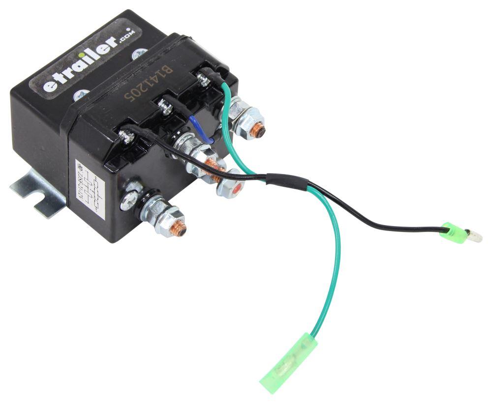 medium resolution of superwinch solenoid wiring diagram