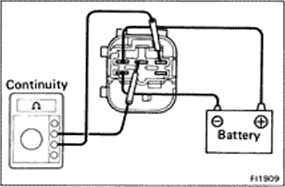 Supra 2jzge Air Flow Wiring Diagram
