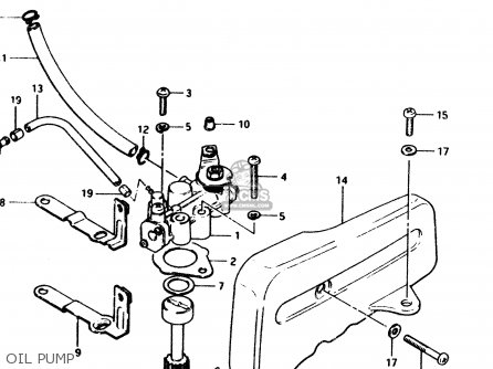 Suzuki Df140fuel Pump Wiring Diagram