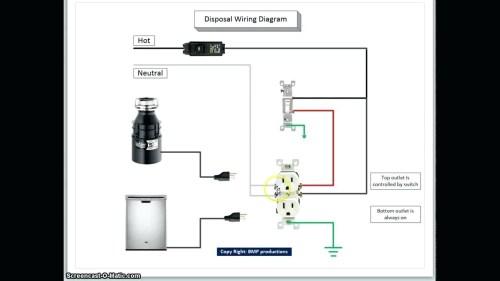 small resolution of camera wiring schematic honda