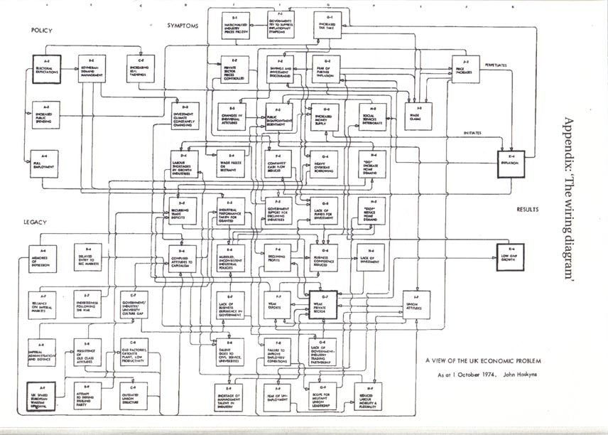 T-23f Wiring Diagram