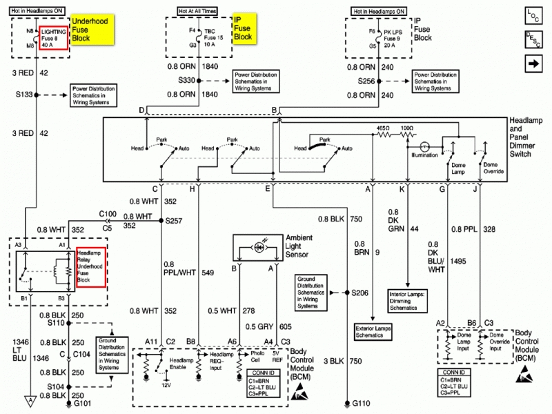 T9.560 Wiring Diagram Forums