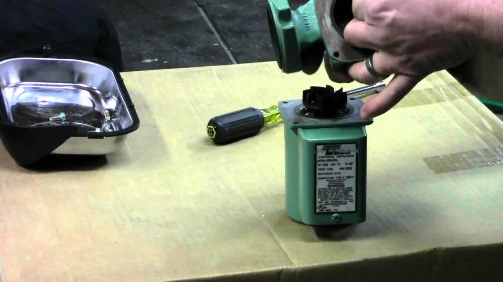 medium resolution of taco cartridge circulator wiring diagram