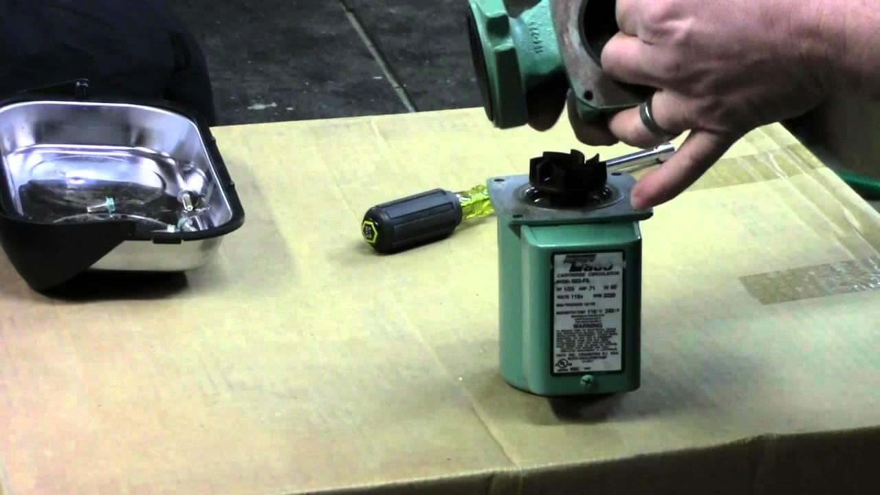 hight resolution of taco cartridge circulator wiring diagram