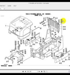 takeuchi wiring diagram wiring diagram on takeuchi tl 250 wiring schematic ford f800 wiring  [ 1280 x 720 Pixel ]
