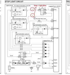 taotao atum 125 wiring diagram [ 1996 x 840 Pixel ]
