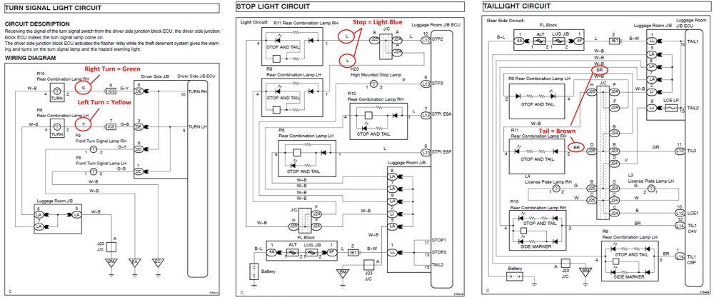 medium resolution of taotao atum 125 wiring diagram