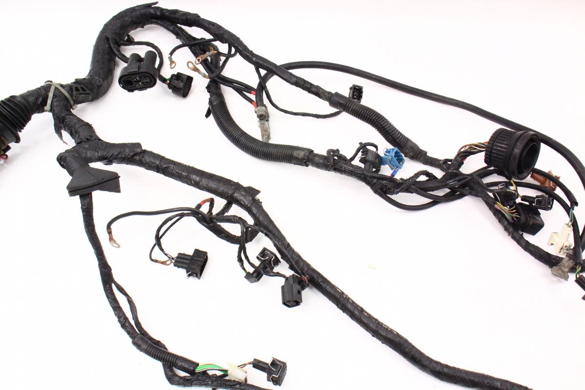 hight resolution of  tdi swap wiring harness tdi ecu wiring diagram on gm horn diagram gm transmission diagram 2013 vw