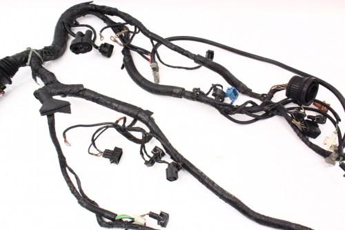 small resolution of  tdi swap wiring harness tdi ecu wiring diagram on gm horn diagram gm transmission diagram 2013 vw