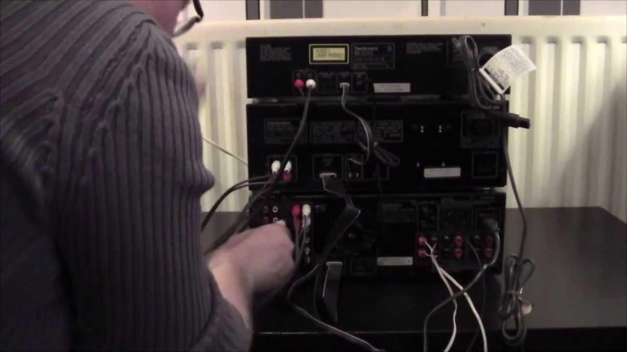 hight resolution of technic stereo speaker wiring diagram