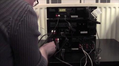 small resolution of technic stereo speaker wiring diagram