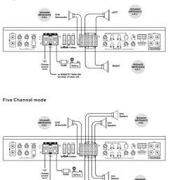 tekonsha breakaway switch wiring diagram hopkins breakaway switch on hopkins wiring tecumseh wiring  [ 1336 x 1717 Pixel ]