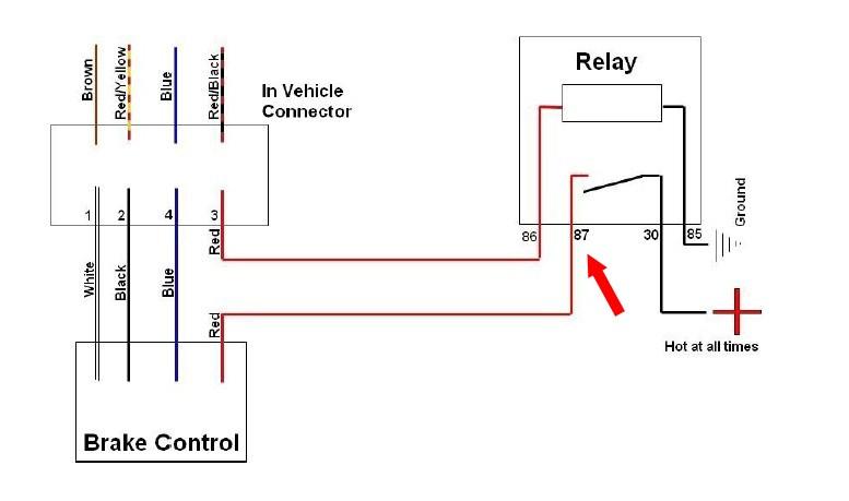 www tekonsha com wiring diagram lennox furnace prodigy p3