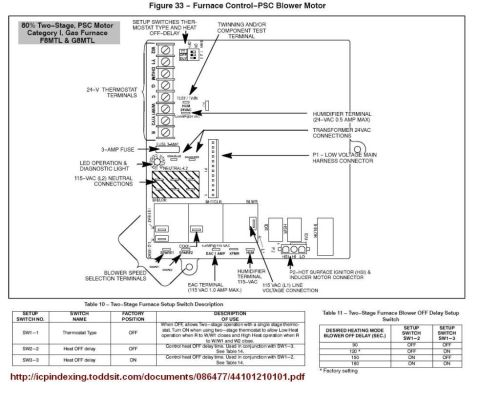 small resolution of tempstar ac unit wiring diagram