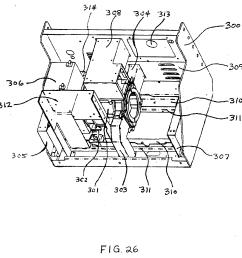 thermo king tripac wiring diagram tripac apu wiring diagram [ 1919 x 1911 Pixel ]
