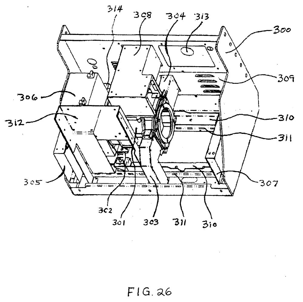 medium resolution of thermo king tripac wiring diagram tripac apu wiring diagram