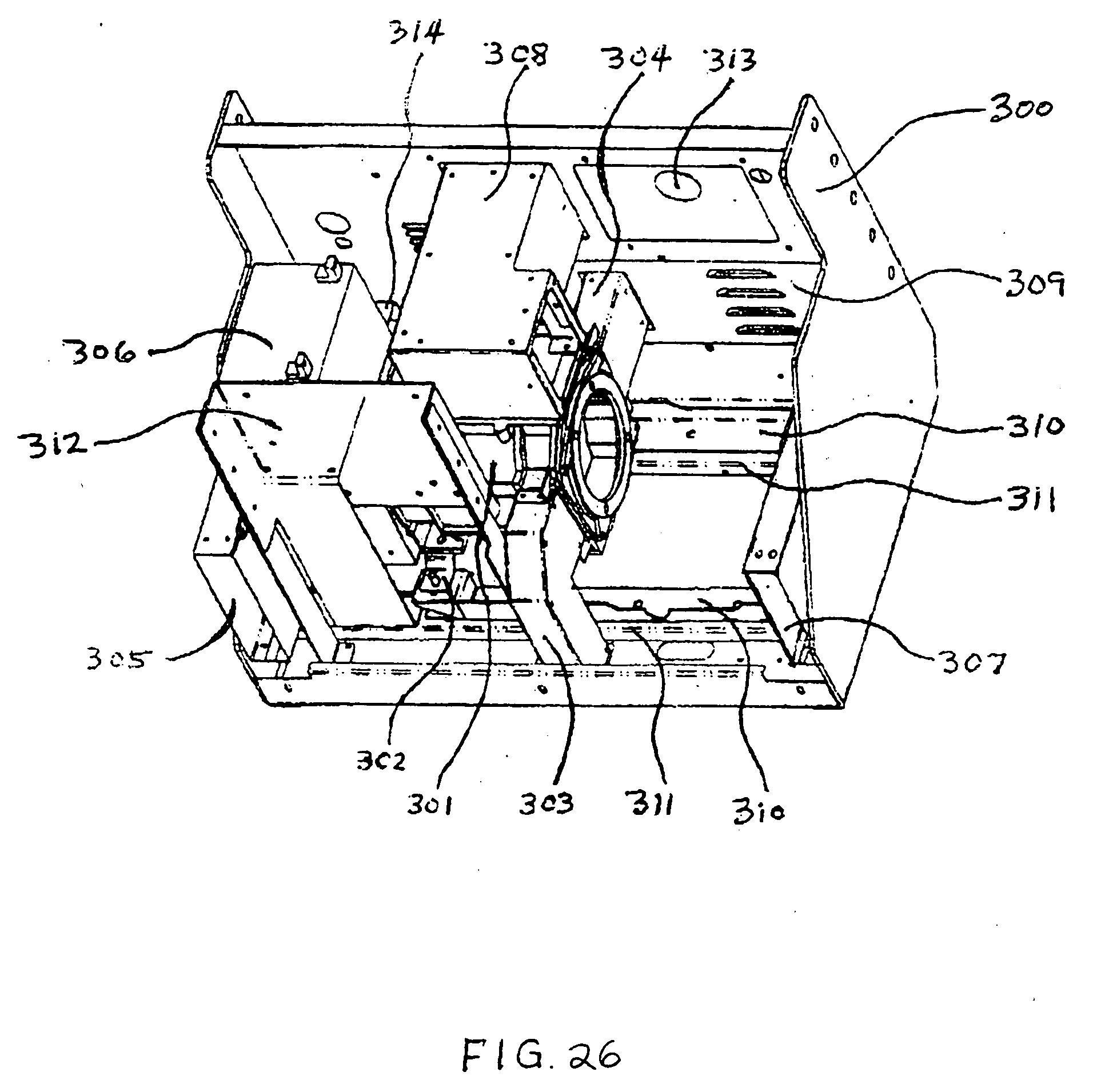 hight resolution of thermo king tripac wiring diagram tripac apu wiring diagram