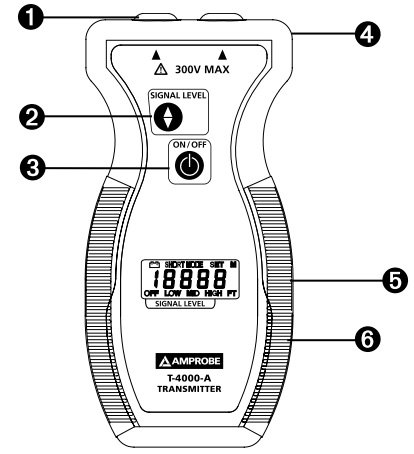 Thumbwheel Switch Wiring Diagram