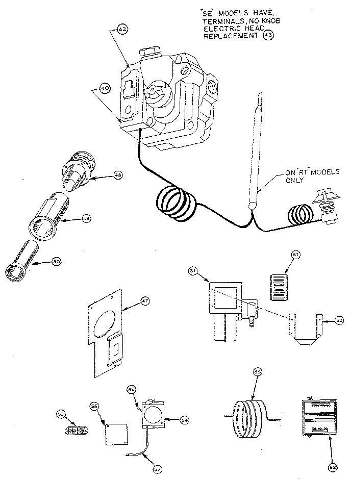 Tiffin Medallion Wiring Diagram