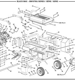 mercury power tilt wiring diagram [ 816 x 982 Pixel ]