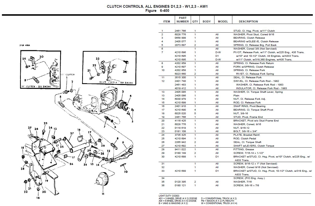 Tr6060 Wiring Diagram Ls1tech