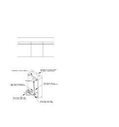 co sensor wiring diagram [ 954 x 1235 Pixel ]