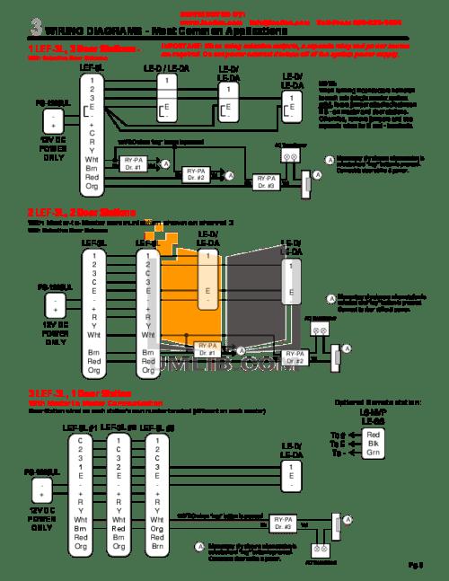 small resolution of high efficiency ga furnace wiring diagram